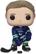 Funko Pop! Hockey Brock Boeser