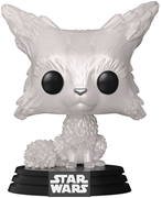 Funko Pop! Star Wars Vulptex
