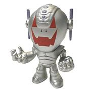 Mystery Minis Marvel Ultron (Metallic)