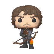 Funko Pop! Game of Thrones Theon Greyjoy