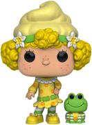 Funko Pop! Animation Lemon Meringue & Frappé (Scented)