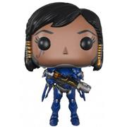 Funko Pop! Games Pharah