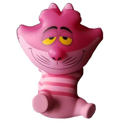 Mystery Minis Disney Series 2 Cheshire Cat (Leaning Back) Icon
