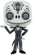 Funko Pop! Disney Jack Skellington (Day of the Dead)