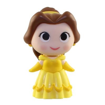Mystery Minis Disney Princesses Belle Icon