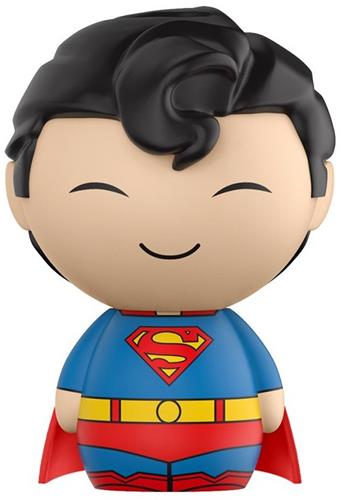 Dorbz DC Comics Superman