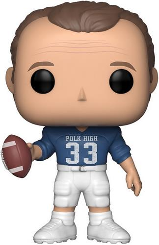 Funko Pop! Television Al Bundy (Polk High)