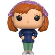 Funko Pop! Television Sookie St. James
