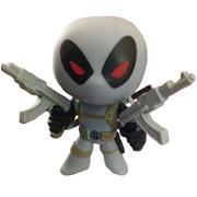 Mystery Minis Marvel X-Force Deadpool