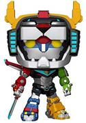 Funko Pop! Animation Voltron - 6""
