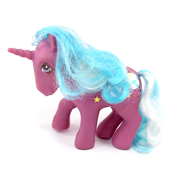 My Little Pony Year 07 Beach Ball