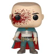 Funko Pop! Comics The Will (Bloody) CHASE