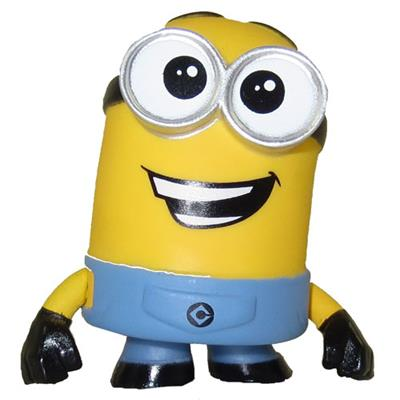 Mystery Minis Despicable Me Dave