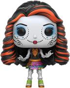 Funko Pop! Movies Skelita Calaveras