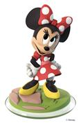 Disney Infinity Figures Mickey Mouse Minnie Mouse