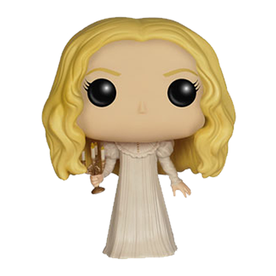 Funko Pop! Movies Edith Cushing