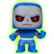 Funko Pop! Heroes Darkseid (Glow in the Dark)