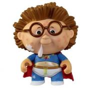 Mystery Minis Garbage Pail Kids Really Big Clark Can't