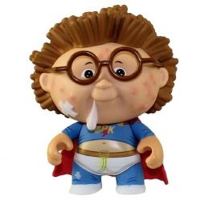 Mystery Minis Garbage Pail Kids Really Big Clark Can't Icon