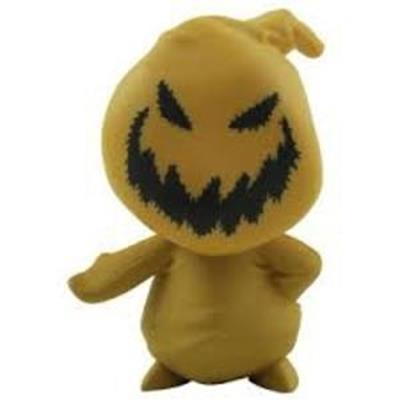 Mystery Minis Nightmare Before Christmas Series 1 Oogie (Brown) Icon