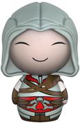 Dorbz Video Games Ezio