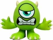 Mystery Minis Disney Series 1 Mike Wazowski (Mad)