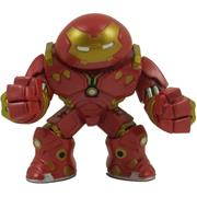 Mystery Minis Avengers: Age of Ultron Hulkbuster