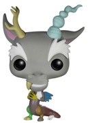 Funko Pop! My Little Pony Discord