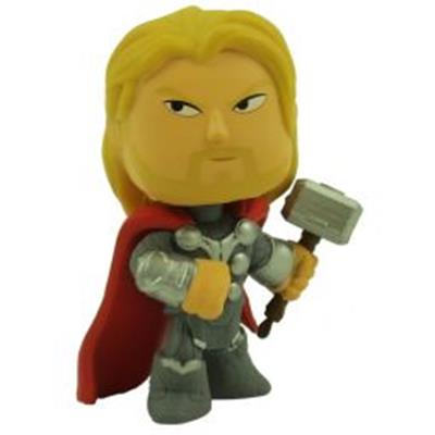 Mystery Minis Avengers: Age of Ultron Thor