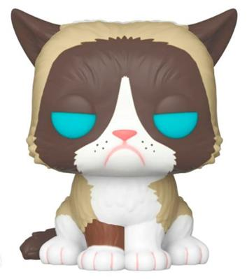 Funko Pop! Ad Icons Grumpy Cat