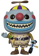 Funko Pop! Disney Clown