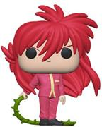 Funko Pop! Animation Kurama