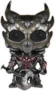 Funko Pop! Games Daedric Warrior