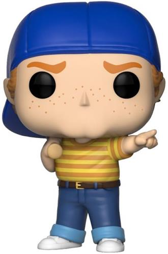 Funko Pop! Movies Ham