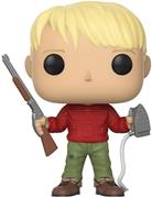 Funko Pop! Movies Kevin McCallister