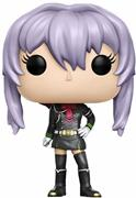 Funko Pop! Animation Shinoa Hiragi