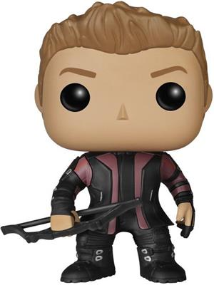 Funko Pop! Marvel Hawkeye