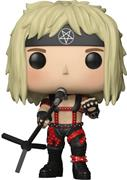 Funko Pop! Rocks Vince Neil