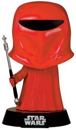 Funko Pop! Star Wars Imperial Guard