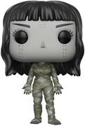 Funko Pop! Movies The Mummy