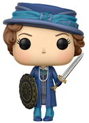 Funko Pop! Heroes Etta Candy