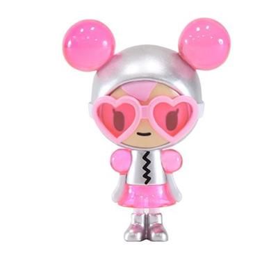 Tokidoki Donutella and Her Sweet Friends Series 2 Bubble Luv