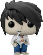 Funko Pop! Animation L (w/ Cake)