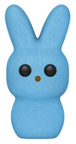 Funko Pop! Candy Blue Bunny