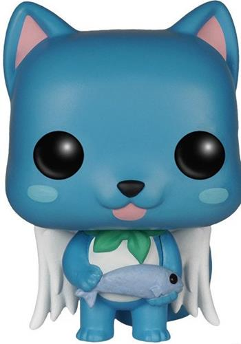 Funko Pop! Animation Happy