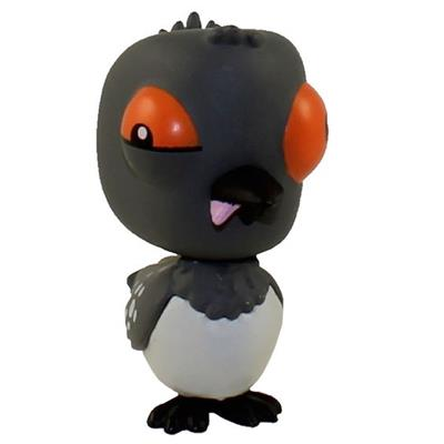 Mystery Minis Finding Dory Becky Icon