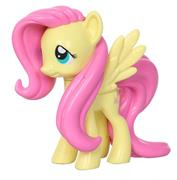 Mystery Minis My Little Pony Series 2 Fluttershy