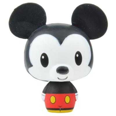 Pint Sized Heroes Disney  Mickey Mouse
