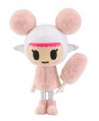 Tokidoki Donutella and Her Sweet Friends Series 2 Sugarina