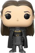 Funko Pop! Game of Thrones Lyanna Mormont